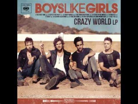 boys like girls the great escape mp3 boys like girls take me home k pop lyrics song
