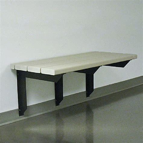 bench hardware bench bracket richelieu hardware