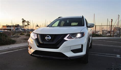 nissan rogue wars edition 2017 nissan rogue one wars edition 1