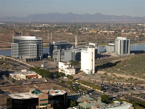 Realtor by Centerpoint Condominiums Amp Downtown Tempe Lofts Amp Condos