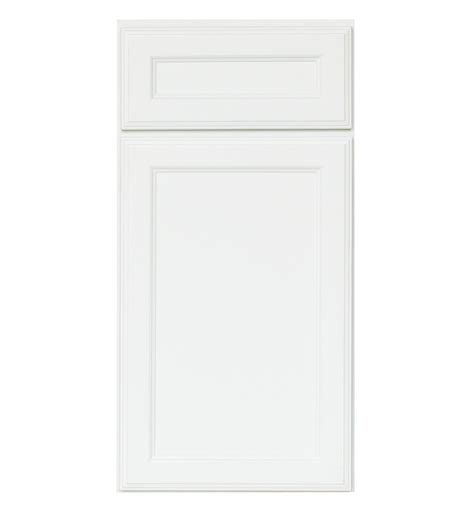 White Kitchen Cabinet Doors | kitchen cabinet door styles kitchen cabinet value
