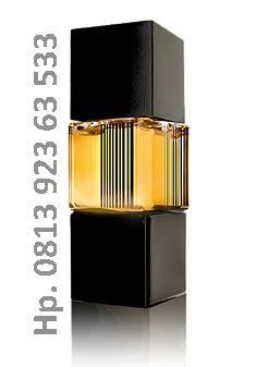 Jual Parfum Pria Oriflame parfum pria terbaik 2012 hp 0813 923 63 533 jual make