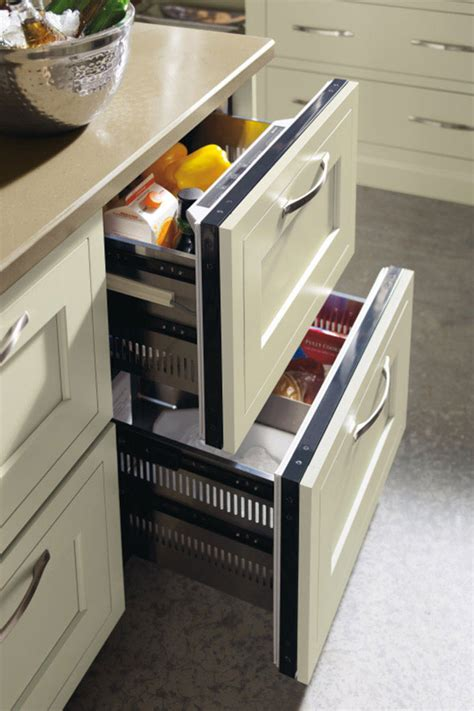 Masterbrand Cabinets Talladega Al by Masterbrand Cabinets Phone Number Manicinthecity