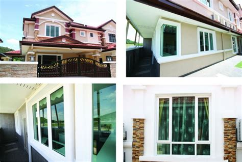 windows design for home malaysia plastic sliding window parts buy plastic sliding window