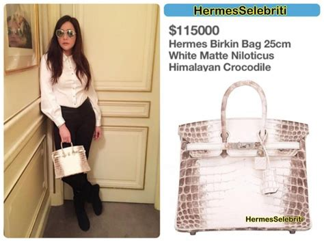 maia dan mulan jinjing tas branded mahalan siapa co id