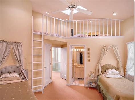 cool girl rooms 90 cool teenage girls bedroom ideas freshnist