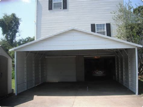 Metal Carport Buildings Prices by 25 Best Ideas About Metal Carports Prices On