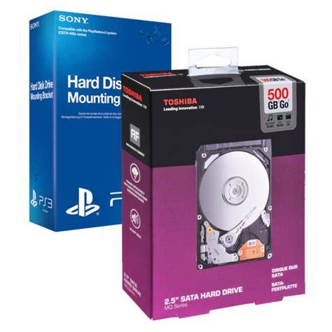 Hardisk Ps3 250 Gb disk ps3 1000 gb 1 tb hd playstation 3 in vendita