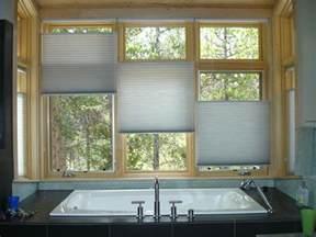 Custom Window Blinds Window Treatments By Design Interiors