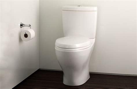 bathroom toilet reviews toto drake toilet reviews wall hung toilet toto eco