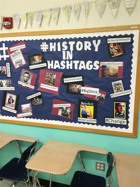 25 best ideas about history bulletin boards on