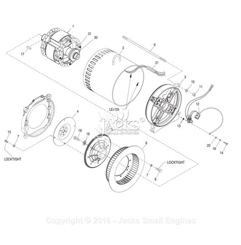 engine block diagram engine bearing diagram engine block diagram wiring diagram