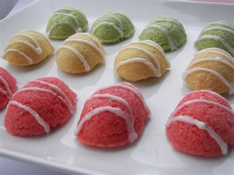 red couch recipes red couch recipes jell o easter egg cookies
