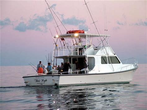 charter boat fishing rigs find out more about islamorada charters fishing heaven blue
