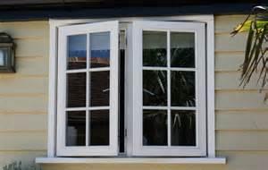 casement window casement windows houston houston window experts houston window experts