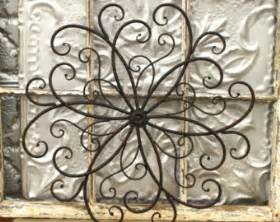 outdoor wall metal l wall decal