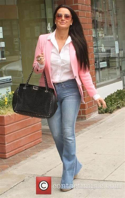 how many times has kim richards been through treatment 1000 images about kyle richards on pinterest taylor