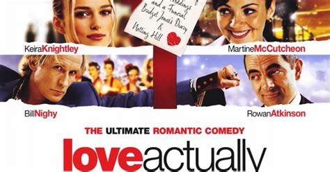 film love on that day love actually sequel kills off key character in emotional
