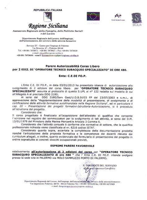 capitaneria di porto catania esami esami finali corso 01 pa 08