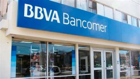 bancos mexico en m 233 xico siete estados concentran 70 de los robos a