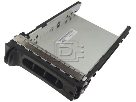 Harddisk Caddy dell cc852 d962c satau sata drive caddy tray