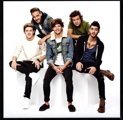 imagenes de google one direction one direction calendar 1d news and pictures