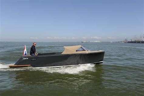 lifestyle sloep lifestyle 750 tender te koop nieuw boten nl