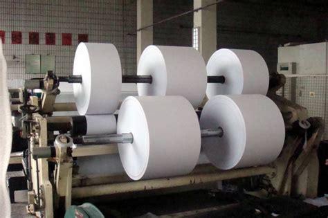 bbm naik industri kertas menjerit