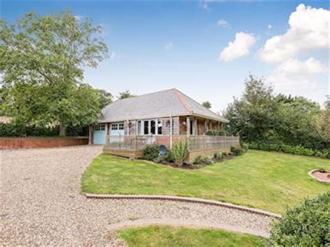 valley view self catering yattendon cottages berkshire