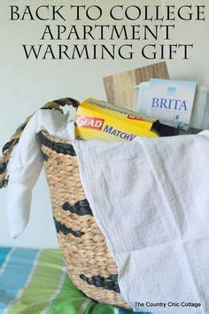 apartment warming gift apartment warming gifts on pinterest