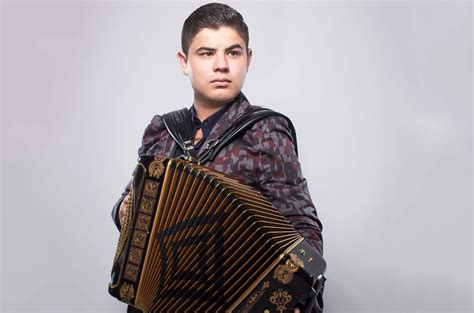 alfredo olivas zerchoo music alfredo olivas on representing the new