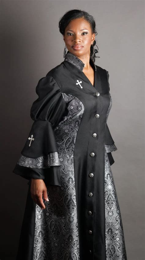 17 best images about clergy attire on pinterest vicars