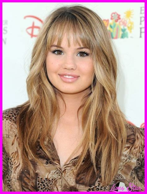layered straight for teenage girls hairstyles ideas the 25 best ideas about teenage girl haircuts on