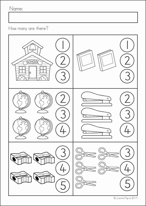 printable worksheets back to school school worksheets for kindergarten school theme page at