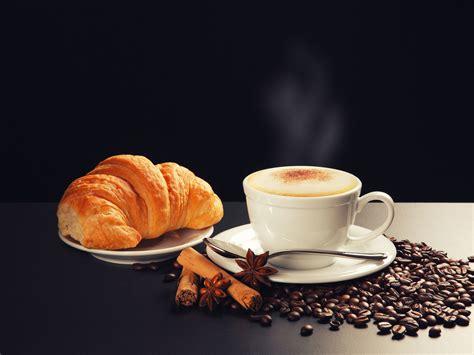 imagenes hd cafe tazas de cafe imagenes auto design tech