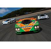 Pin By Roger Heale On Race Cars  Pinterest