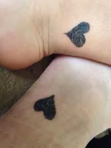 88 best friend tattoos for bffs