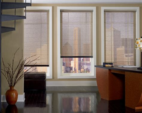 Designer Window Coverings Fenster Sichtschutz Rollos Plissees Jalousien Oder
