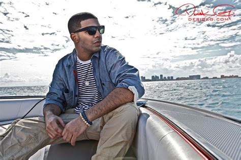 drake boat this is the ammount of money you get per battle with rich