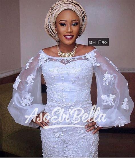 aso ebi bella newest edition bellanaija weddings presents asoebibella vol 176 the