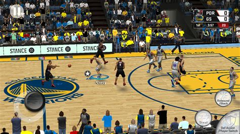 nba free apk nba 2k17 v0 0 21 apk free free psp and ppsspp settings