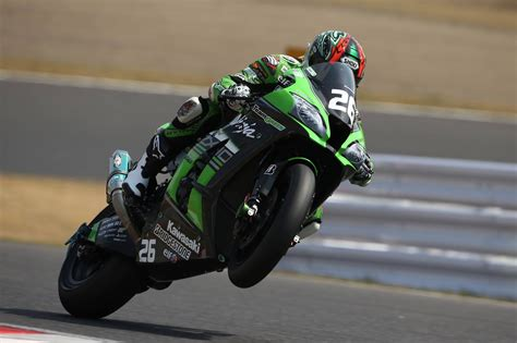 Mozaik Foto 10r 10 planet japan all japan superbike kawasaki zx 10r team green 2016