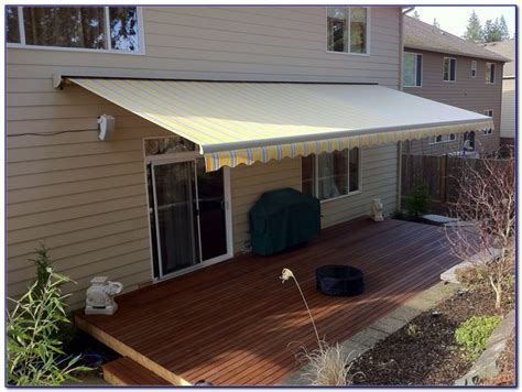 retractable awnings uk retractable patio awnings uk patios home design ideas
