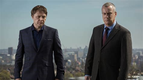 cast of dci banks dci banks season 6 premiere date new release date on