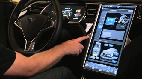 Tesla S Mist Walkthrough Tesla Model S Official Walkthrough Hd 3d