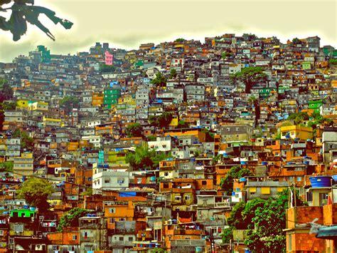favela brazil slums as favelas brasileiras favela pinterest slums