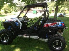 mini voodoo boat for sale 1000 images about side by sides on pinterest polaris
