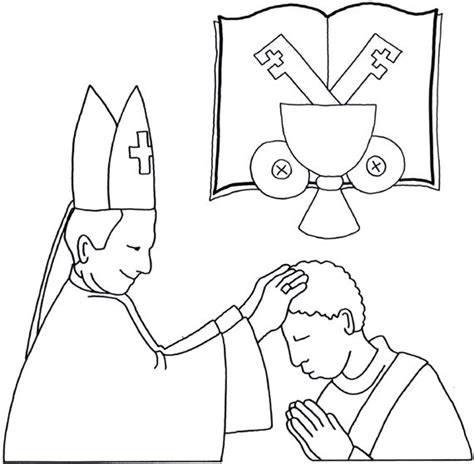 1000 images about the seven sacraments catholic on