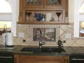 Modern Backsplash Ideas For Kitchen Modern Kitchen Backsplash Ideas D Amp S Furniture