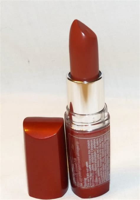 Lipstick Cisow 24hr With Moisturizing 1 moisture maybelline lipstick assorted shades u free us ship ebay